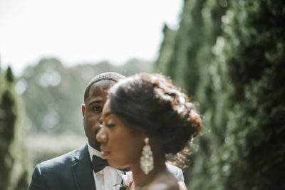 memphis botanic gardens wedding photographer