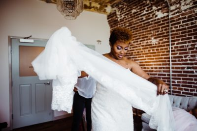 memphis photography wedding