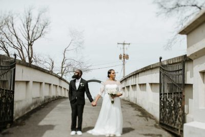 memphis wedding