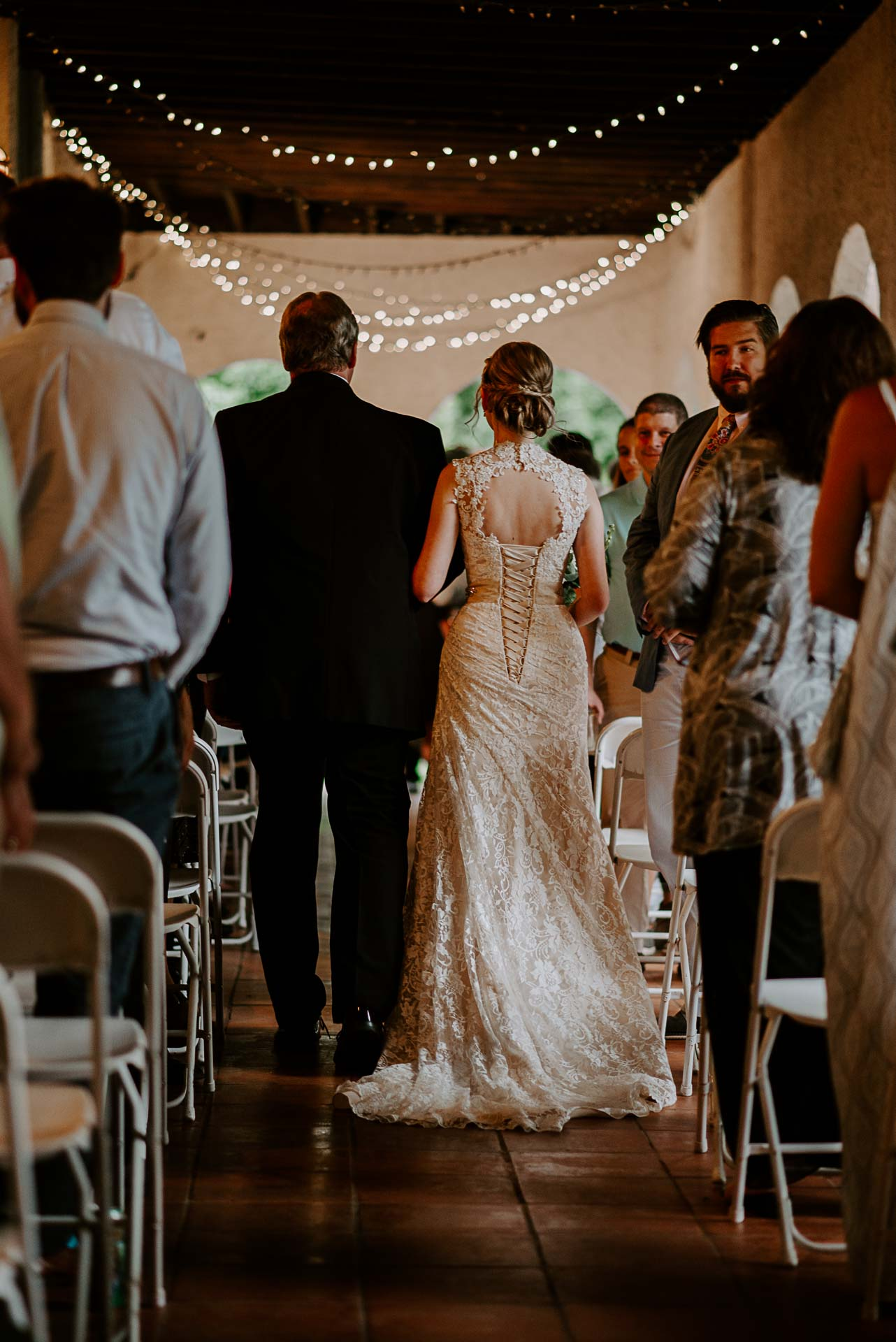 wedding Tennessee riverplace