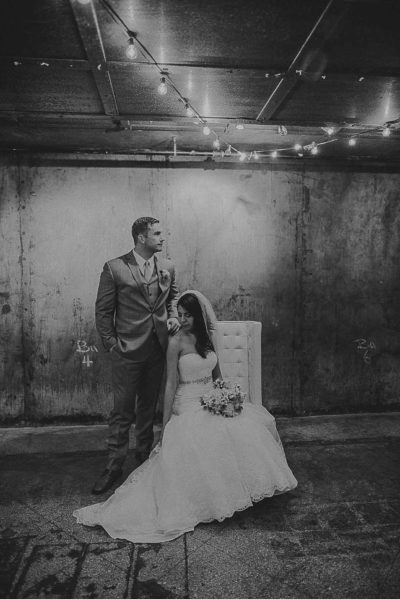 metro 67 wedding downtown memphis