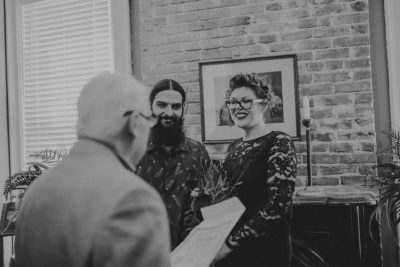 elopement photographer memphis tennessee