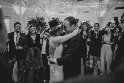 atrium memphis wedding photographer