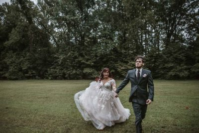 shelby forest wedding photographer memphis
