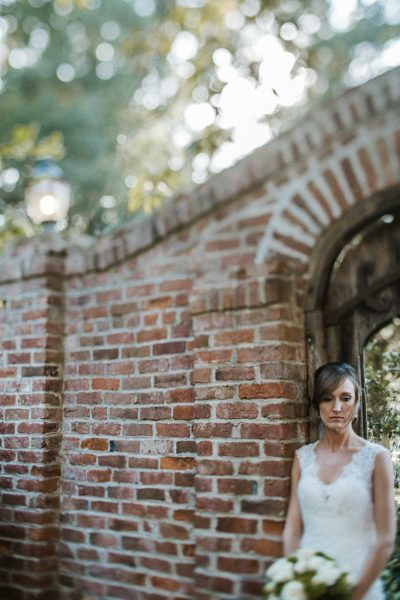 cedar hall memphis wedding photographer