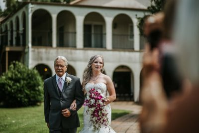Tennessee Riverplace chattanooga wedding photographer