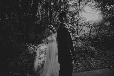 lichtermen photography wedding